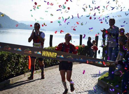 Ultra Trail del Lago d'Orta 2014 – Classifica
