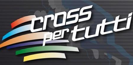 Cross per Tutti 2015