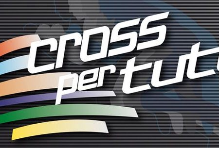 Cross per Tutti 2018 – Calendario gare