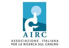 Airc home
