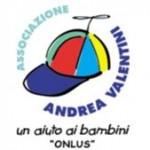 Associazione Andrea Valentini home