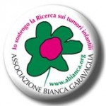 Associazione Bianca Garavaglia home