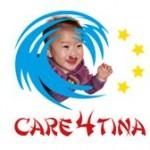 Care4cina home