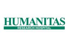 Humanitas home
