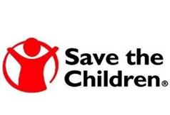 Save The Children home