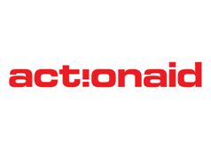 actionaid home