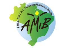 amib home