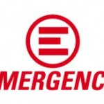 emergency home