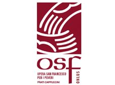 opera san francesco home
