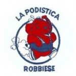 podistica robbiese home