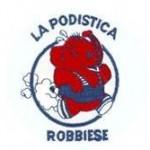 podistica robbiese home