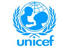 unicef home