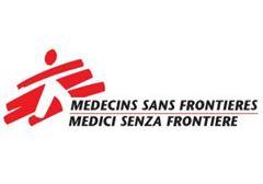 medici senza frontiere home