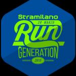stramilano 2015