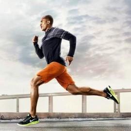 tabelle di allenamento corsa