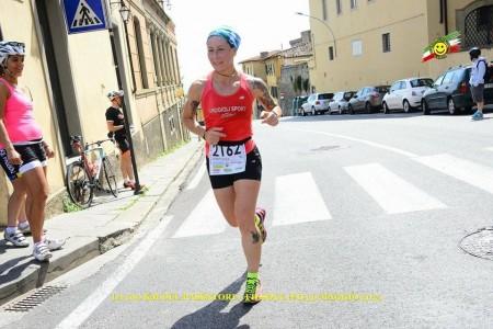 Scilla Tonetti 2015
