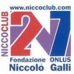 Fondazione Niccolò Galli home