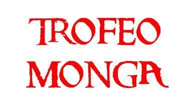 Trofeo Monga 2017/2018