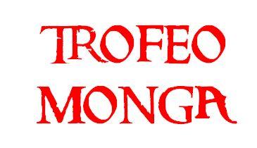 Trofeo Monga cross