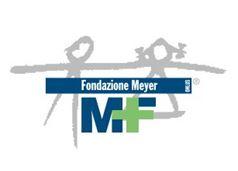 fondazione meyer home