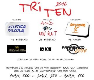 Circuito Tri ten 2016