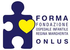 Forma Onlus home