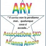 Associazione SKO