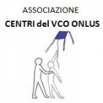 Associazione centri del VCO onlus home