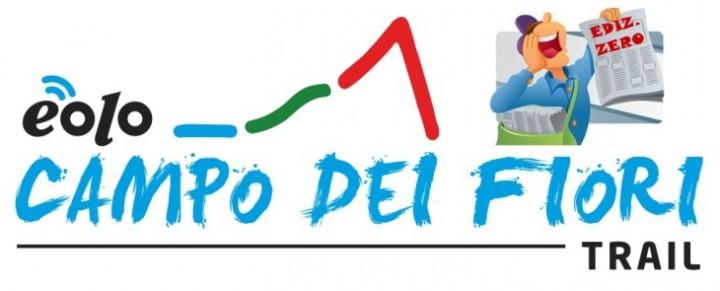 Eolo Campo dei Fiori Trail edizione zero