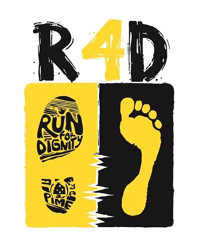R4D_logo_2