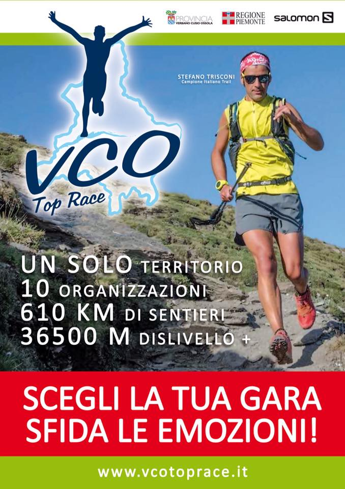 VCO Top Race 2016 a