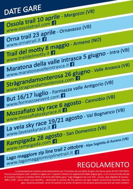 VCO Top Race 2016 b
