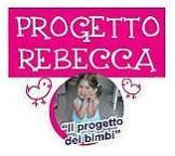 progetto rebecca 5
