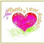 Alessia e i suoi angeli home