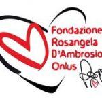 Fondazione Rosangela D'Ambrosio home
