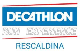 Decathlon Rescaldina experience