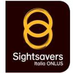 Sightsavers Italia Onlus home