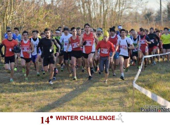 winter challenge cross 2016