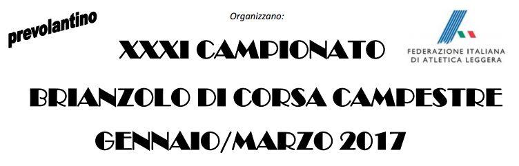 campionato-brianzolo-2017