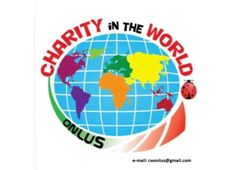 charity-in-the-world-home