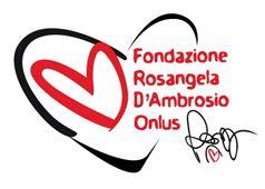 fondazione-rosangela-dambrosio-home