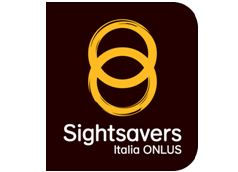 sightsavers-italia-onlus-home