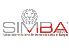 simba-onlus-home