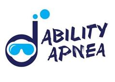 ability-apnea-home