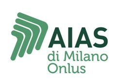 aias-milano-home