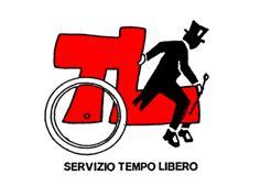 associazione-servizio-tempo-libero-home