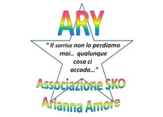 associazione-sko-arianna-amore-onlus-home