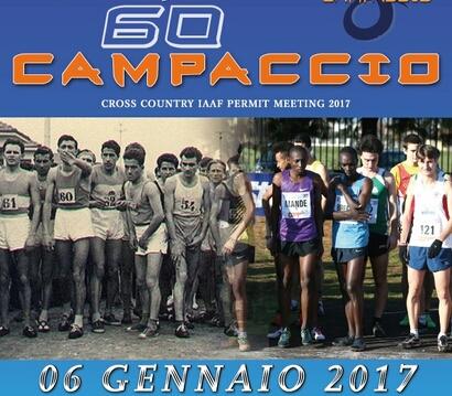 campaccio-2017