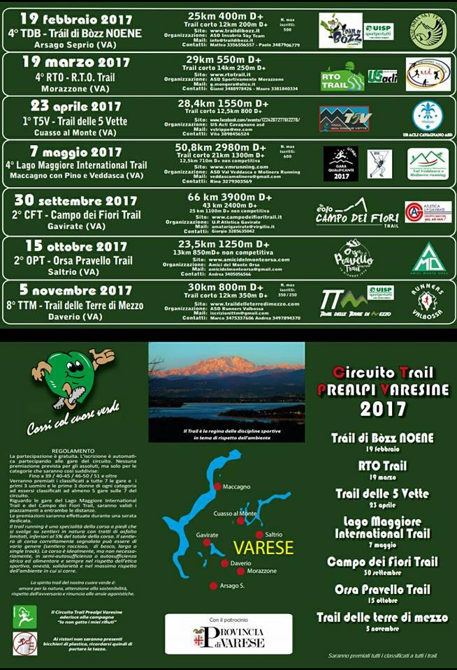 circuito-trail-prealpi-varesine-2017