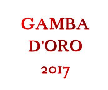 gamba-doro-2017